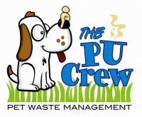 The PU Crew Services The Following Michigan State Counties: Lucas County, ...