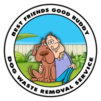 Find New York Pooper Scooper Businesses Listed Here That